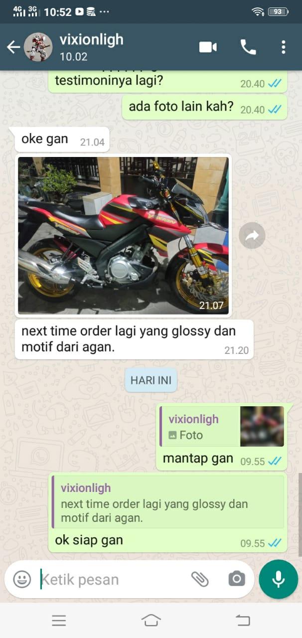 WhatsApp Image 2020-09-27 at 10.53.09