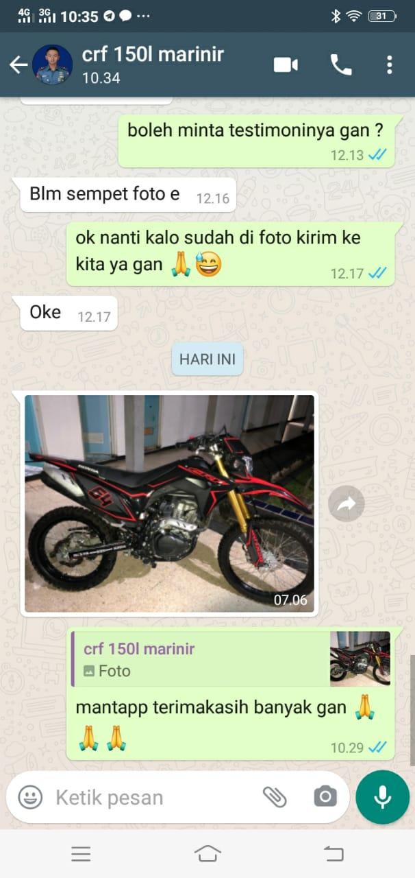 WhatsApp Image 2020-10-03 at 10.35.15