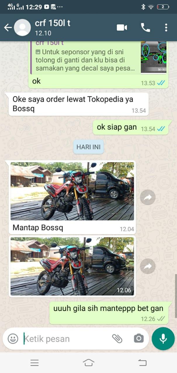 WhatsApp Image 2020-12-09 at 12.30.33