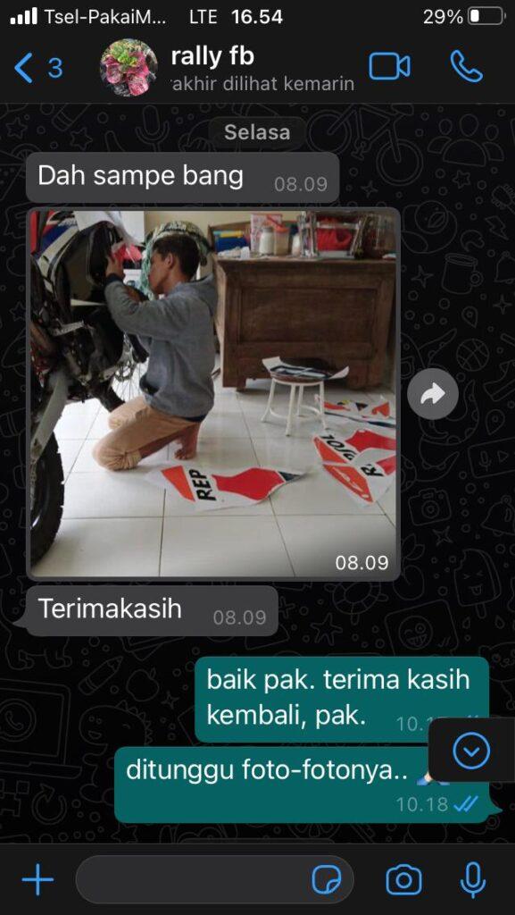 WhatsApp Image 2020-12-10 at 16.55.00